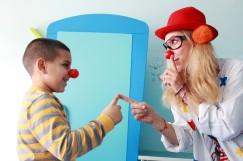 clown-terapia-1
