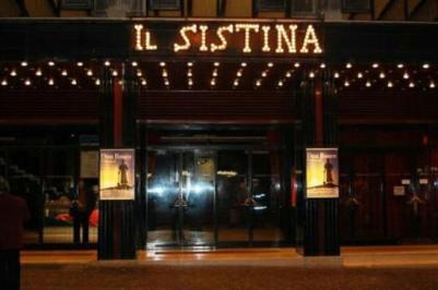 teatro-sistina