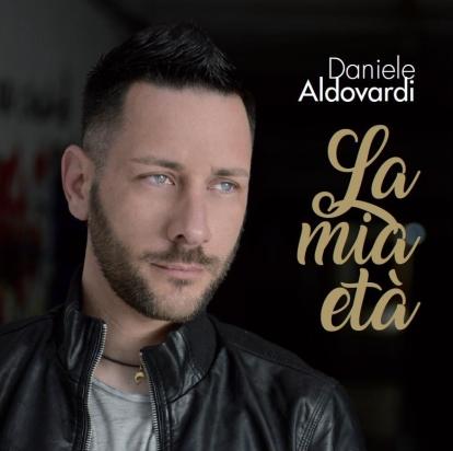 copertina Aldovardi.jpg