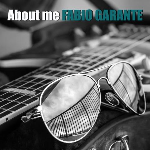 Copertina CD Fabio Garante - distribuzione digitale-2.jpg
