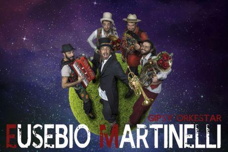 eusebio-martinelli-1.jpg