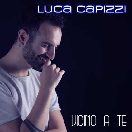 Cover - VICINO A TE