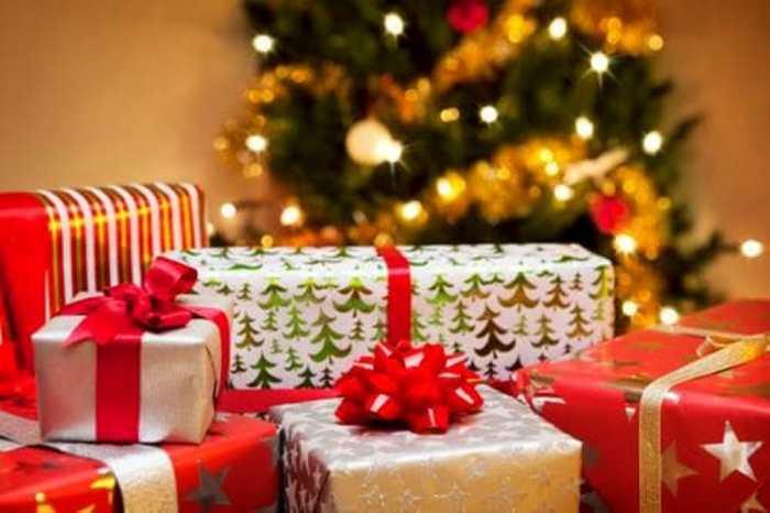 regali natale-2