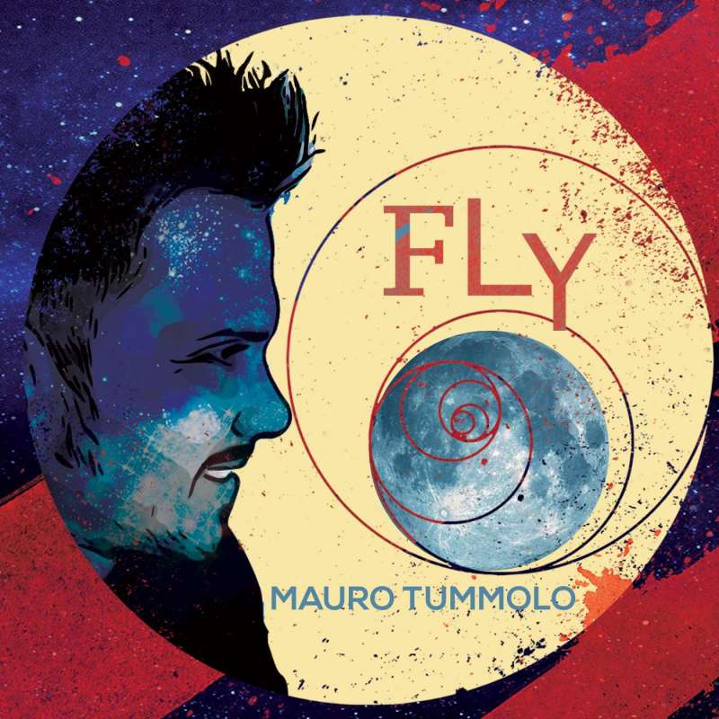 COVER TUMMOLO FLY