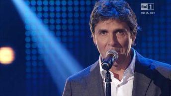 http_media.tvblog.itii-mi-migliori-anni-puntata-19-gennaio-2013thluca-barbarossa-asta