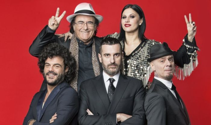 THE-VOICE-OF-ITALY-2018-1030x615