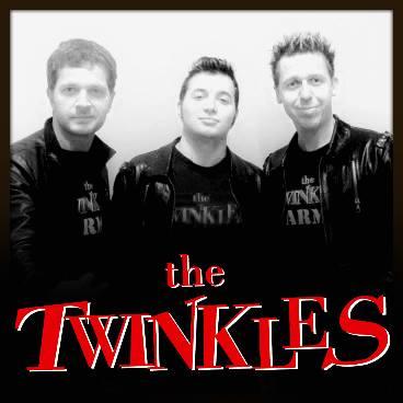 The Twinkles pic1.jpg