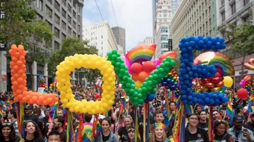 gay-pride-mondo-2018.jpg