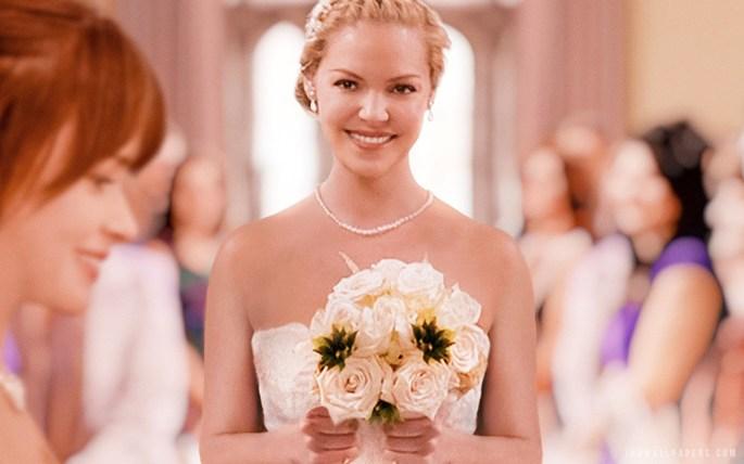 jennys_wedding_2015_movie-1680x1050