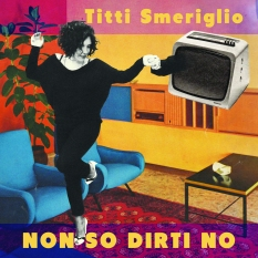 TS_Cover_Non so dirti no