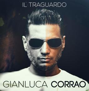 COVER CORRAO IL TRAGUARDO
