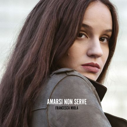 Cover Amarsi non serve FRANCESCA MIOLA.jpg