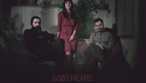 Good Falafel Foto.jpg
