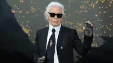 Karl-Lagerfeld-