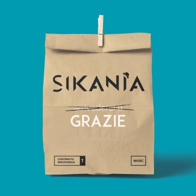 SIKANIA_Grazie_Cover-Digitals